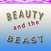 Beauty  and the Beast! Lincoln School - Garwood. Well Done! Be my guest! :