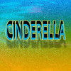 CINDERELLA! Congratulations GB Productions and The St. Thomas Players! :
