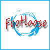 Footloose - St. Thomas :