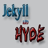 Jekyll and HYDE! SWMHS :