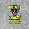Morgan-Parlin PANTHERS! :