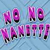 NO NO NANETTE! Yes Yes -  It was Great! : No No Nanette! Awesome! Way to go! SWMHS -