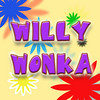 WILLY WONKA! Scrumptious and Delicious! Main Street Theatre - Sayreville. :