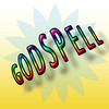GODSPELL! Just Off Broadway Productions - A parable on humble excellence. :