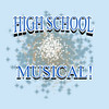 High School Musical! Seth Boyden Fifth Graders - AWESOME! :