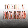 To Kill A MOCKINGBIRD! MSTC - Very moving! :