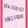 New Jersey Dance Studio. Great Recital!                          Individual Pictures are Up! :