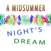 A MIDSUMMER NIGHT'S DREAM! Wonderful! Was it real? :