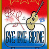 BYE BYE BIRDIE. The Green Brook Muses. May 2008. Excellent! :