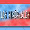 Les Miserables. Sayreville War Memorial High School - Awesome! :