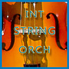NJMEA INT STRING ORCH! :