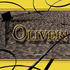 "OLIVER! Main Street Theatre - Sayreville. Great run! April 2008. ""Sir, may I please have some more?"" :"