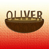 OLIVER! Consider yourselves - WELL DONE! Marlboro Players! :