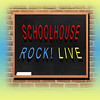 SCHOOLHOUSE ROCK - LIVE! A fun trip back in time! :