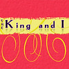 """The KING and I"" - James Caldwell H.S. - Excellent! - Etc. etc. etc. :"